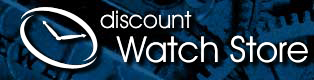 TOP  50 Watch Sites