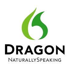US - Dragon NaturallySpeaking Home 13