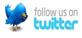 Twitte